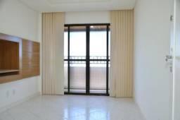 Apartamento à venda, 3 quartos, 1 suíte, 2 vagas, Luzia - Aracaju/SE
