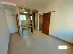 Apartamento para alugar com 1 dormitórios em Lourdes, Belo horizonte cod:PON2301