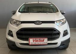 Ford Ecosport Freestyle 2.0 16V P.Sh