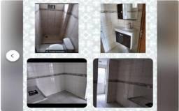 Apartamento Padrão para Venda em Jardim Teresópolis Betim-MG