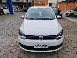 Volkswagen Fox 1.6 G2 I-TREND AUTOMATIZADO