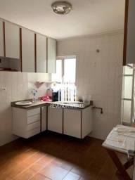 Apartamento para locaçao de 88,00m², 3 dormitórios no Ipiranga