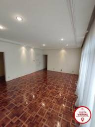 Apartamento - Jardim Guanabara - R$ 2.800,00