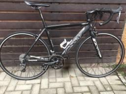 Bicicleta speed TSW