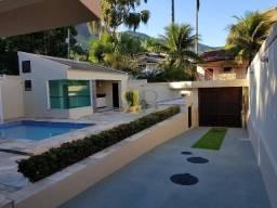 Casa à venda, 500 m² por R$ 1.790.000,00 - Freguesia (Jacarepaguá) - Rio de Janeiro/RJ