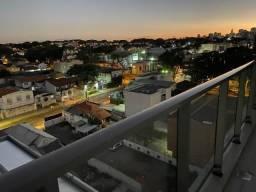 Apartamento à venda com 2 dormitórios em Água verde, Curitiba cod:AP0140