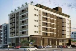 Apartamento à venda, 51 m² por R$ 490.000,00 - Cabo Branco - João Pessoa/PB