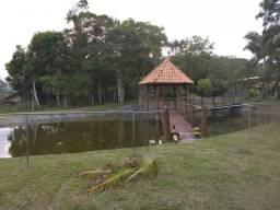 Sítio com 23.000 m² para locação comercial em Camboriú