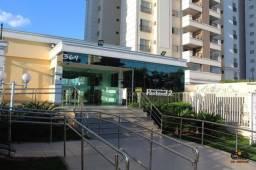 Apartamento para alugar com 3 dormitórios em Jardim aclimação, Cuiabá cod:CID2200