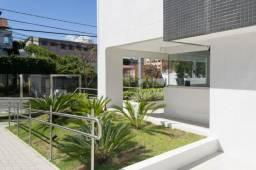 Apartamento à venda com 2 dormitórios em Centro, Curitiba cod:AP0187_A3IMB