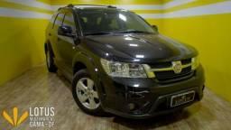 FREEMONT 2011/2012 2.4 PRECISION 16V GASOLINA 4P AUTOMÁTICO