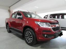 S10 2017 High Country Diesel Automatica 4X4