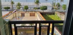 Aluga se para temporada ,centro de Mongaguá, Beira mar.