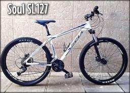 Soul SL127