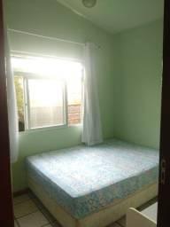 Aluga-se dois quartos em Monte Verde
