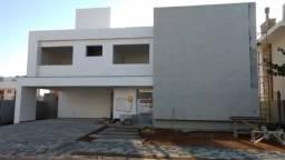 Construtora / Pedreiro / Pintor Macaé Rio das Ostras e região