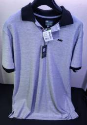 Camisa pólo nova tamanho G