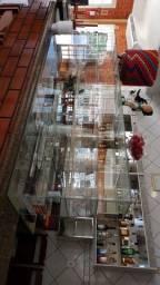 Balero de vidro