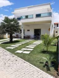 Casa em Barreirinhas Vista Rio com 3 suítes + quarto