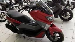 Nova Nmax 160cc ABS 2020