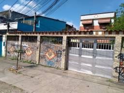 Pavuna - Casa - Venda- R$ 250.000,00 - CEP: 21532-290