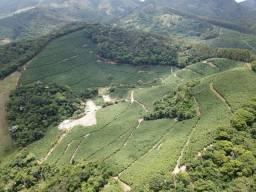 Fazenda com 7,5 Alqueires em Manhumirim, Minas Gerais