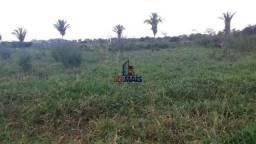 Chácara à venda, por R$ 350.000 - Zona Rural - Ji-Paraná/RO