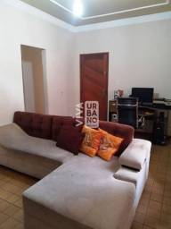 Viva Urbano Imóveis - Casa no Retiro/VR - CA00018