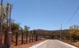 Lotes Financiados de 1.000m²   Serra do Cipó   R$9.900,00 +Parcelas