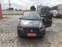 Fiat Stilo Sporting