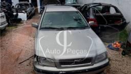 Motor Parcial Volvo S40 1998