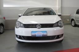 VW/Polo Sedan 1.6 2012/2013