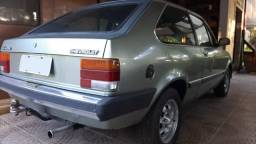 Chevette Hatch 1.6 S/L 1984