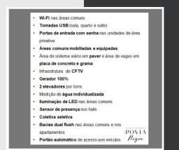 Residencial Predilleto Ponta Negra ? RD Engenharia