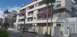 06-Lindo apartamento novo a 300 mts do mar em Canasvieiras.Florianópolis