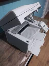 Vende se uma impressora