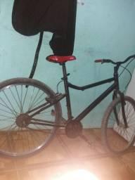 Troco bike td bom