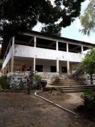 Título do anúncio: Casa duplex com 3 quartos em Ribamar (TR32049) MKT