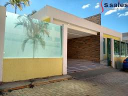 Título do anúncio: Casa na Colônia Agrícola Samambaia
