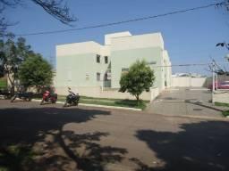 Apartamento localizado na cidade de Umuarama-pr