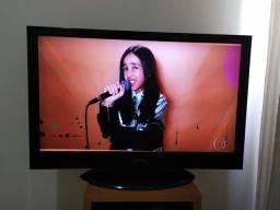 TV LED  Toshiba 42 polegadas