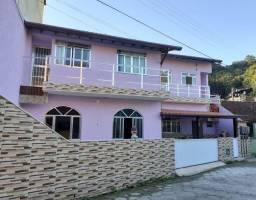 Casa e Apartamento para temporada em Angra dos Reis
