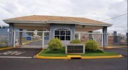 Casa Condominio Araraquara - Vale do Campo