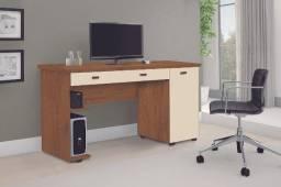 Mesa de computador a partir de R$230,00