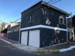 Casa de esquina 170m2