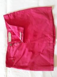 Minissaia rosa