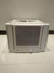 Ar condicionado Consul 9000 bth pouco usado