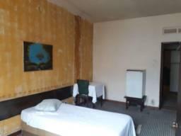 Suites Centro