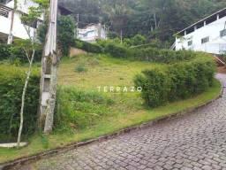 Título do anúncio: Terreno à venda, 235 m² por R$ 160.000,00 - Vargem Grande - Teresópolis/RJ
