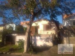Título do anúncio: Porto Alegre - Casa Padrão - Cavalhada